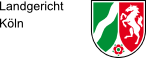 http://www.lg-koeln.nrw.de/beh_layout/beh_images_zentral/beh_logo.png