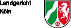 http://www.lg-koeln.nrw.de/beh_layout/beh_images_zentral/beh_logo.png